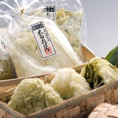 無添加 上質な手漉き昆布:太白(たいはく)おぼろ昆布 大袋50g